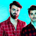 The Chainsmokers están produciendo una serie de TV sobre el Indie Rock