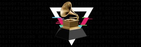 Thom Yorke, Skrillex y The Chemical Brothers nominados a los Grammy Awards