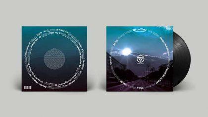 Tricky lanza el single «Makes Me Wonder» su nueva producción desde 2017