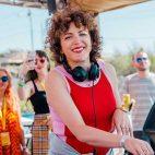 Annie Mac anuncia primeros nombres para el festival Lost & Found en Malta