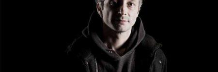 Calibre anuncia nuevo álbum 'Planet Earth'