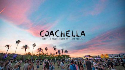 Coachella 2020 tiene listo su line-up en un 95%