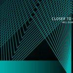 El sello Devotion Records lanza «Closer To Criticality» el nuevo EP de Dj Vegim