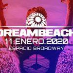 Se filtra resto de artistas del Dreambeach Chile 2020 – Alesso, Charlotte DeWitte y más