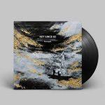 Hot Since 82 lanza nuevo LP titulado '8-tracks'