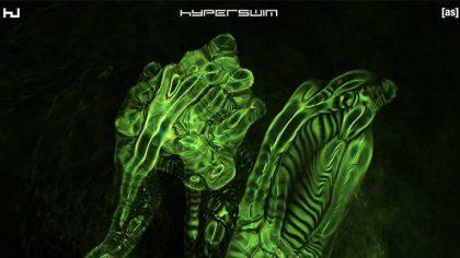 Burial lanza 'Old Tape' un single del nuevo compilado de Hyperdub