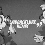 El EP 'Lost Souls' de Knife Party tiene nuevo remix de Laidback Luke
