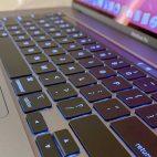 Apple afirma que la nueva MacBook Pro 16″ es la más poderosa de la historia