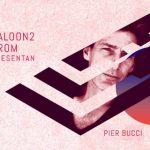 Saloon 2 celebra 12 años con evento en casona histórica