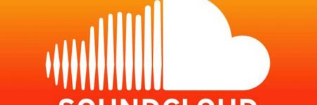 SoundCloud lanza una nueva herramienta de marketing 'Promote On SoundCloud'