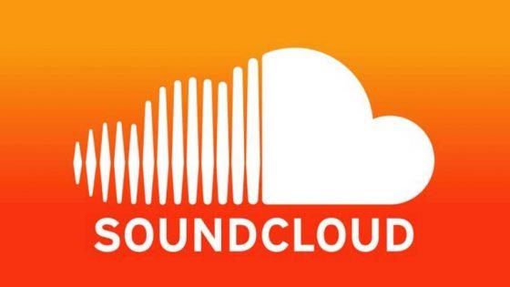 SoundCloud lanza una nueva herramienta de marketing 'Promote On SoundCloud'