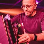 Sven Väth muestra el sonido de Cocoon Ibiza con el mix 'The Sound Of The 20th Season'