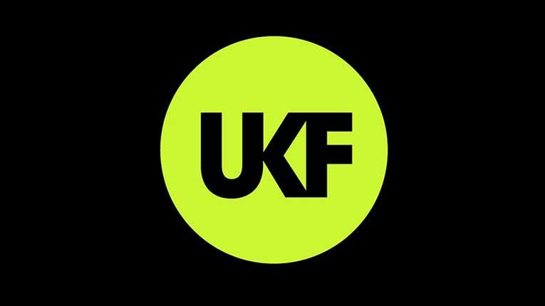 UKF cumplió 10 años y su joven fundador cuenta la historia del sello en una entrevista