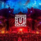Untold Festival agota 15.000 entradas en tan solo 30 segundos