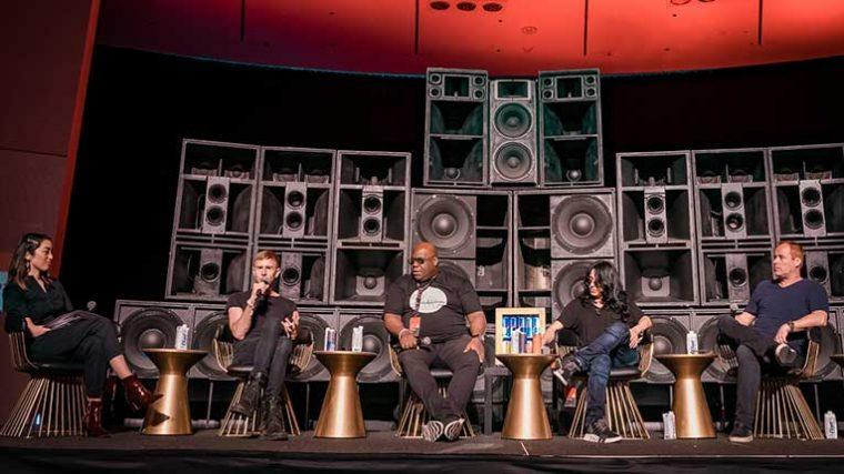 Winter Music Conference anuncia venta de entradas para 2020