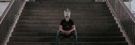 AUDIO – Escucha el nuevo single de Boris Brejcha 'Lieblingsmensch'