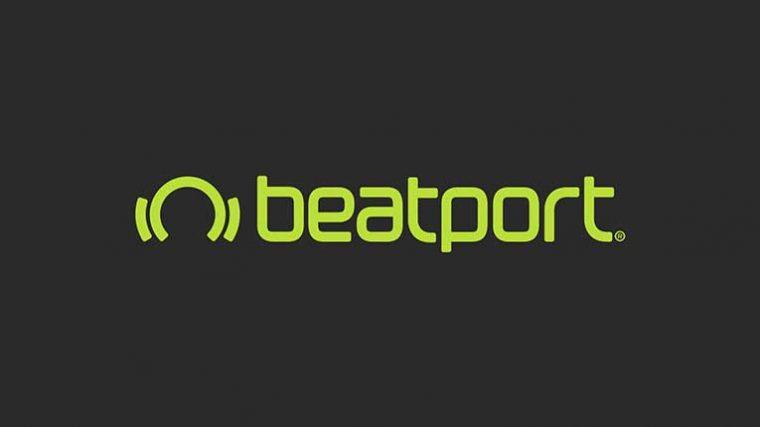 Beatport se encuentra fuera de servicio luego de un mantenimiento