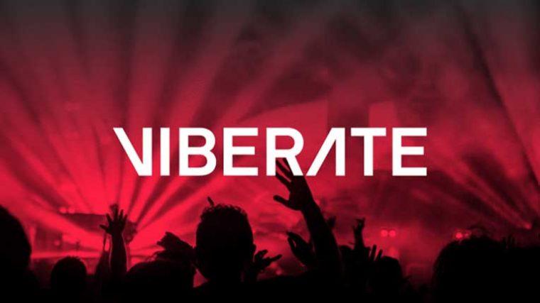 Conoce a Viberate, una nueva plataforma para unir músicos con organizadores de eventos