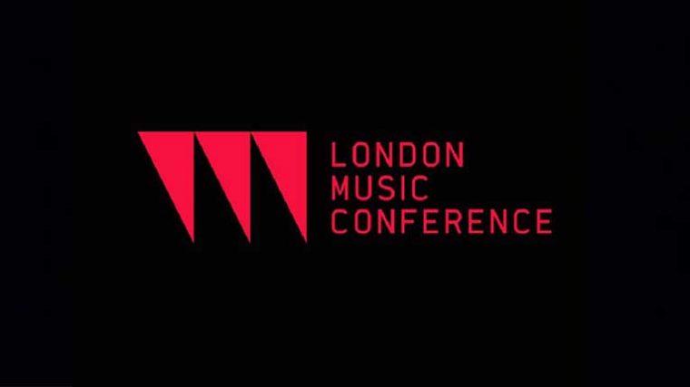 Conoce los ponentes para la London Music Conference 2020