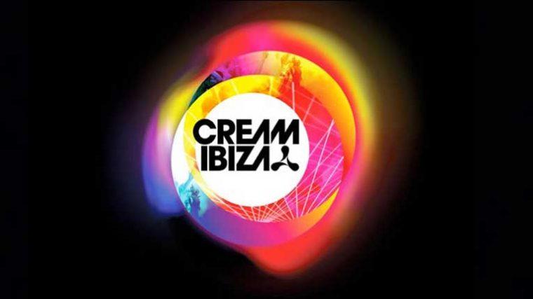 Creamfields anuncia su regreso a Ibiza en 2020
