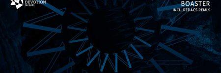 Devotion Records lanza nuevo EP del dj español Billy e incluye remix del serbio Rédacs
