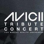 El concierto tributo Avicii para la conciencia de la salud mental será transmitido vía live streaming
