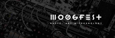 El festival de sintetizadores Moogfest 2020 es cancelado por «razones logísticas»