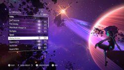 El videojuego 'Avicii: Invector' ya está disponible para PlayStation 4, Nintendo Switch y Xbox One