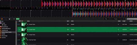 La última versión de Serato DJ Lite ya está disponible