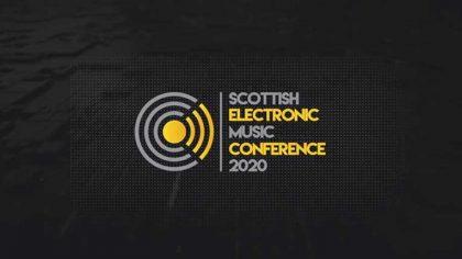 SEMCON: La nueva conferencia sobre música electrónica llegará a Europa en 2020