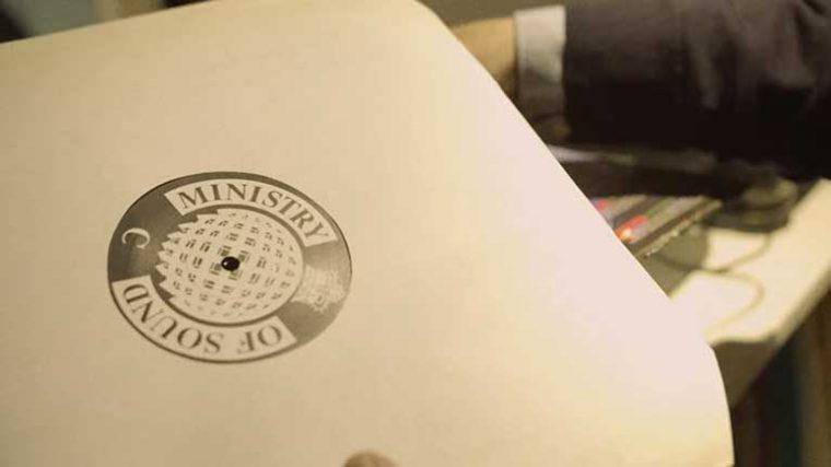 VIDEO – Ministry Of Sound cuenta la historia de sus 25 años en un nuevo documental
