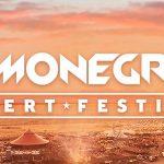 Monegros anuncia los primeros actos para su edición 2020