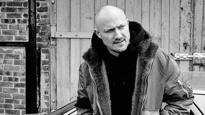 VIDEO – La productora de la serie de HBO 'Chernobyl' dirige nuevo video de Paul Kalkbrenner