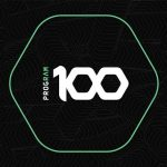 RAM Records lanza el tan esperado LP 'Program 100'