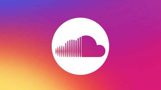 SoundCloud extiende algunas características PRO a sus usuarios gratuitos