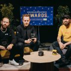 VIDEO – Conoce a los ganadores de los Drum & Bass Arena Awards 2019