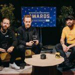 VIDEO – Conoce a los ganadores de los Drum & Bass Arena Awards 2019