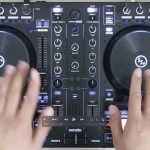 VIDEO – Conoce estas 3 razones para usar el jogwheel de un controlador en Vinyl-Mode