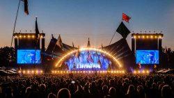 Viberate describe los festivales con la mejor experiencia musical y entradas a bajo costo