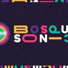 Pisco Brujas de Salamanca invita a la presentación oficial del line up del Festival Bosque Sónico 2020