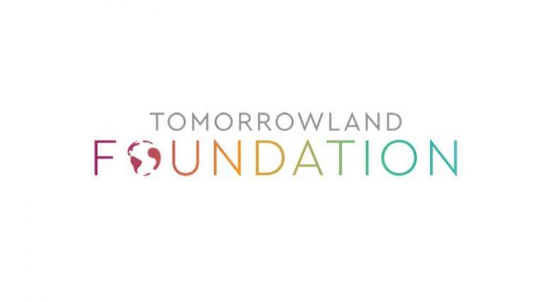 VIDEO – La Fundación Tomorrowland | Lost Frequencies visitan a los niños de la calle de Querétaro (México)