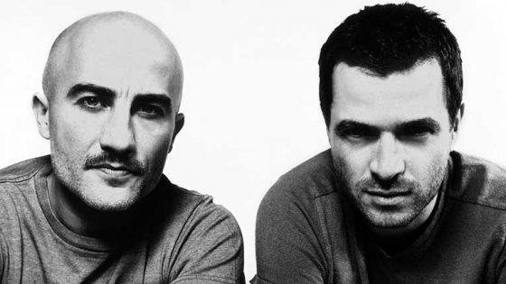AUDIO – El último remix producido por Cassius saldrá a través de Glitterbox