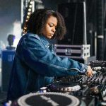 AUDIO – La Dj británica Josey Rebelle ganó el premio 'Essential Mix Of The Year'