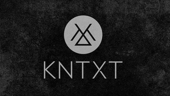 El sello KNTXT de Charlotte De Witte anuncia nuevo lanzamiento con techno alemán