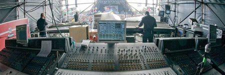 Glastonbury deberá reducir los niveles de ruido en 2020