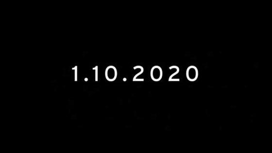 Korg anuncia el lanzamiento de un nuevo sintetizador este mes