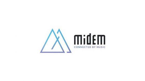 Ya puedes aplicar para la convocatoria de Midemlab 2020