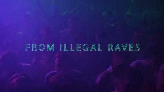 VIDEO – La historia del drum and bass es contada en un nuevo documental
