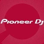 Pioneer DJ cambia de nombre y comienza el año como 'AlphaTheta Corporation'