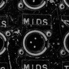 El libro 'Bass, Mids, Tops' que explora la cultura de los Sound Systems británicos sale está semana